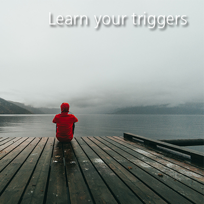 Recovery Tip_Triggers.jpg
