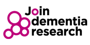 JoinDementiaResearch_logo.jpg