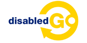 Disabled Go