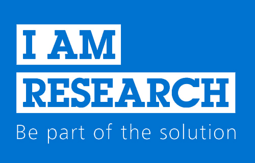 I Am Research_logo.jpg