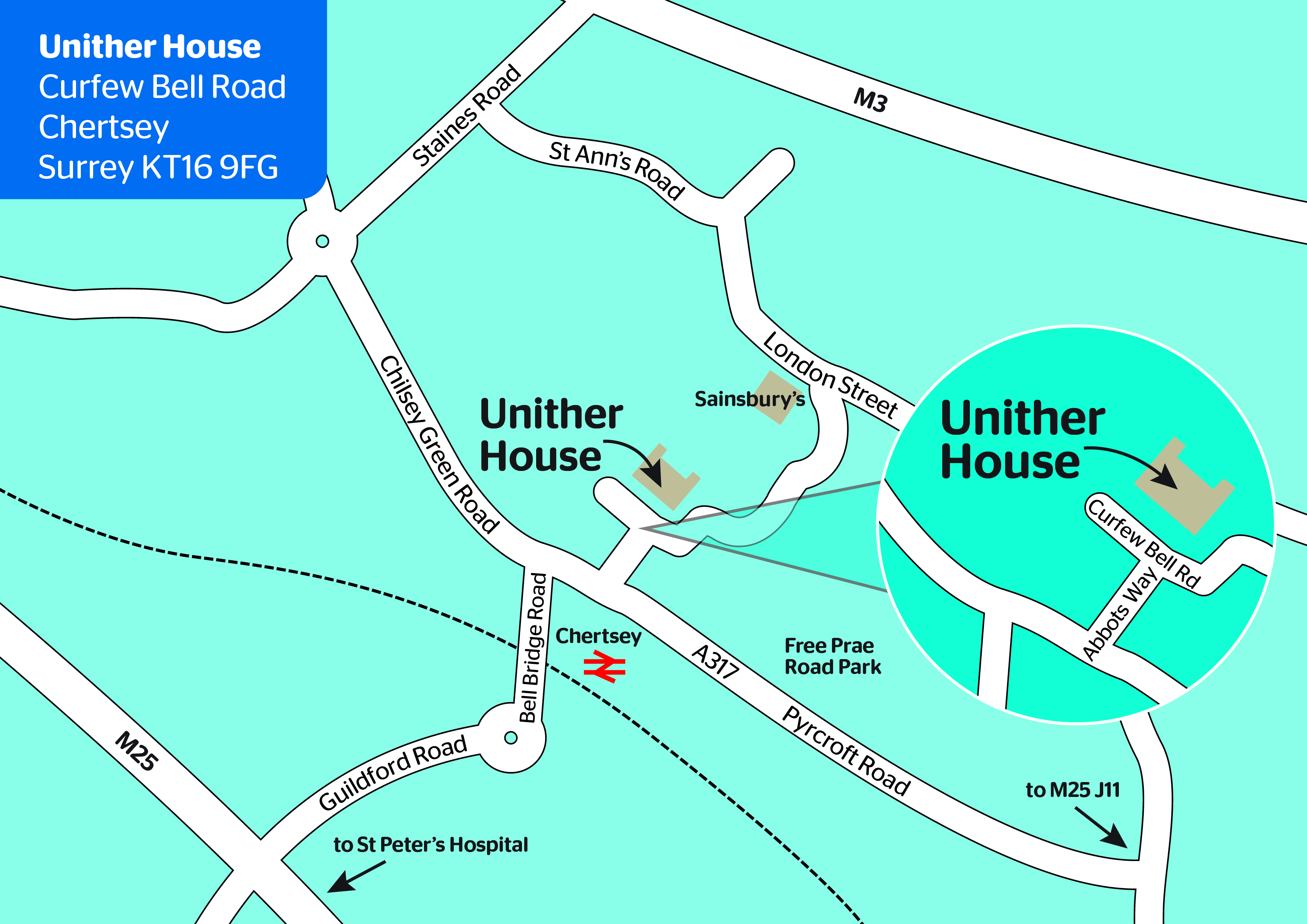 A73794 Unither House Map P2 A4 FINAL.jpg