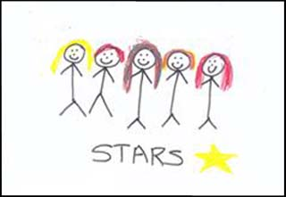 STARS KidsDrawing.jpg