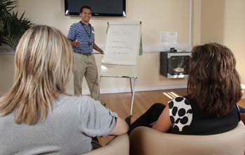 consultation&training.jpg