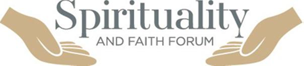 Spirituality&Faith.png